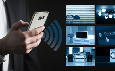 Be Careful Your Home Security Cameras Can Be Hacked