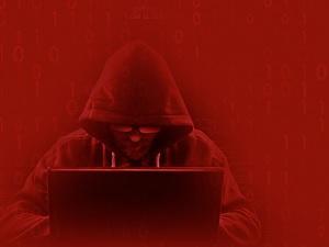 Now Hackers Are Attacking Exchange Server Vulnerabilities